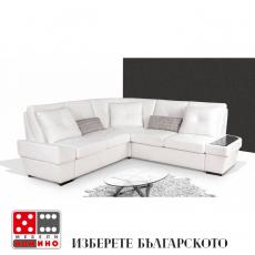 Холов ъгъл Рубик От Мебели Домино