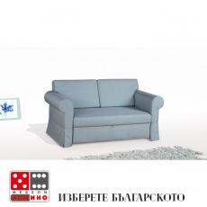 Разтегателен диван София От