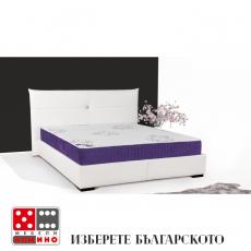 Спалня Белисима От Мебели Домино