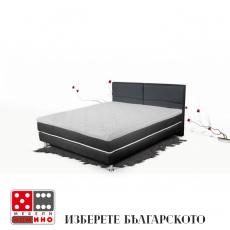 Спалня Юлия От Мебели Домино