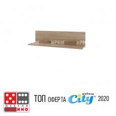 Полица модул Сити 6208 От