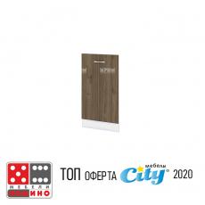 Кухненски модул Сити Л-238 От