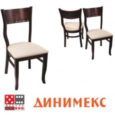 Стол Рим От Мебели Домино