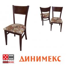 Стол Виена От Мебели Домино