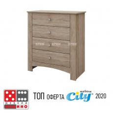 Скрин Сити 3016 От