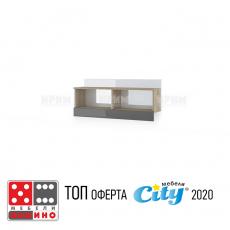 Модул Беста 64 От Мебели Домино