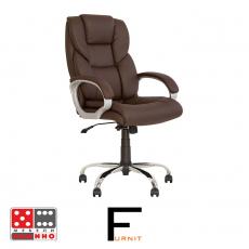 Офис стол Carmen 6571 От Мебели Домино