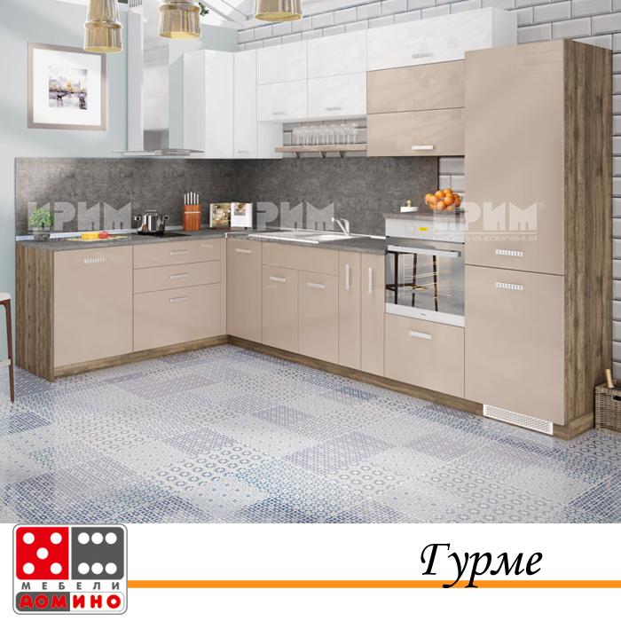 Кухня по проект Тамаринд(6602033Tamarinq)