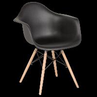 Трапезен стол Carmen 9959 От Мебели Домино